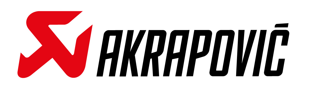 Akrapovic_Logo_4C_positivG1vav5MQtxNgJ