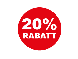 Abverkauf exhaust performance for Boden rabatt 20