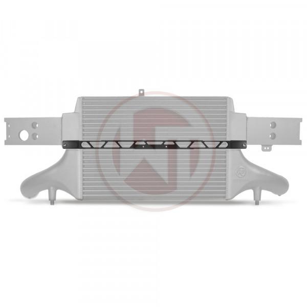 001002132 Wagner Audi RS3 8V ACC-Halter für EVO 3 LLK - 2.5 TFSI