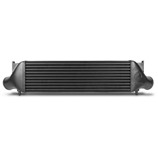 200001019 Wagner Comp. Gen.2 Ladeluftkühler Kit EVO 1 Audi TTRS RS3 - 2.5 TFSI