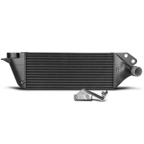 200001012 Wagner Comp. Ladeluftkühler EVO1 Gen.2 Audi 80 S2*/RS2 - 2.2 20V Turbo