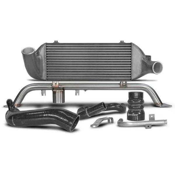 200001014 Wagner Comp. Ladeluftkühler Kit EVO2 Gen.2 Audi 80 S2/RS2 - 2.2 20V Turbo