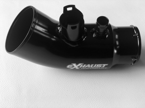 EXH Turbo Inlet Pipe BMW F-Serie B48 F20 / F30 2,0T