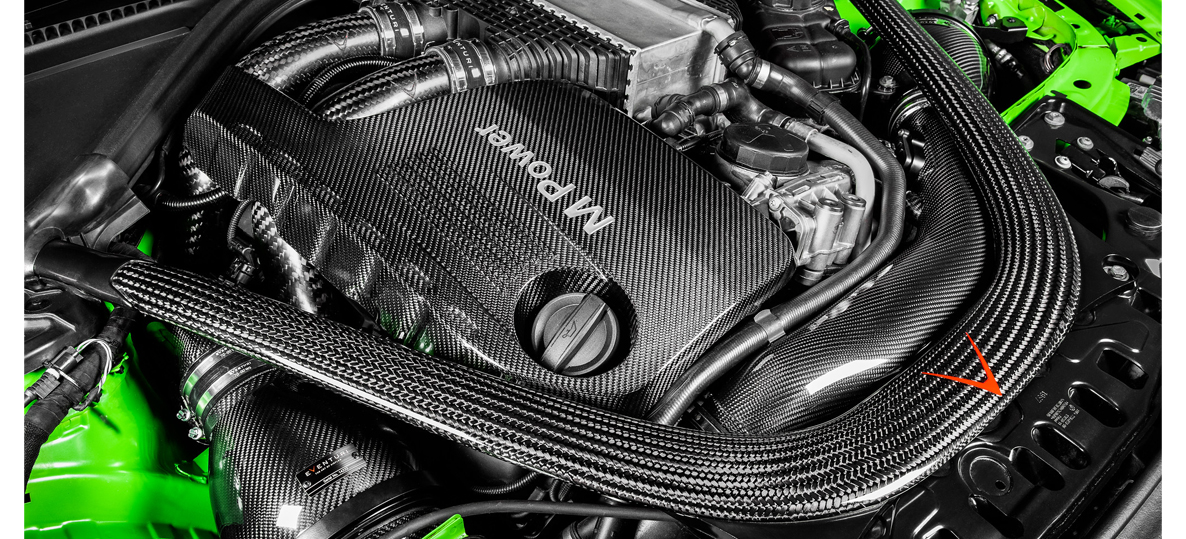 s55-chargepipes-3