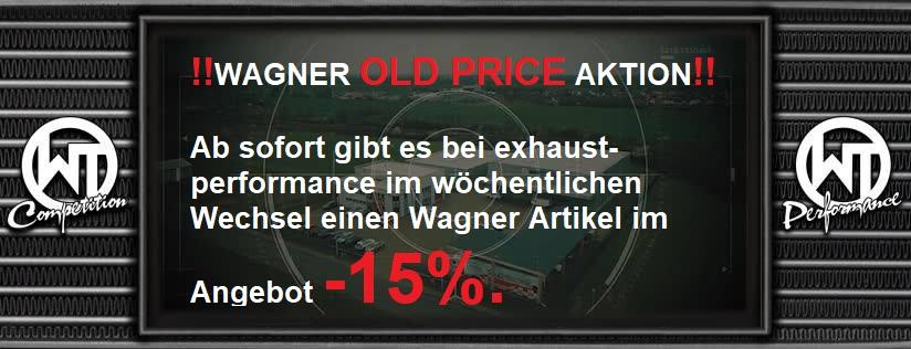 Wagner-PromoC51PVvZRJg0ty