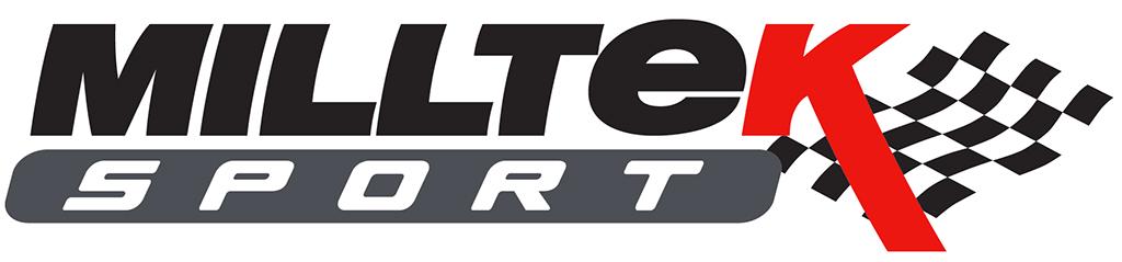 Milltek-Sport