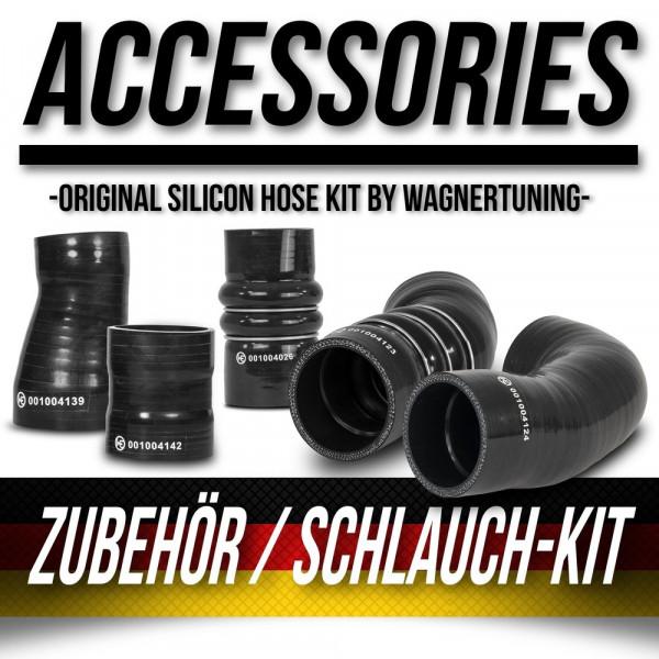 210001057 Wagner Silikonschlauch Kit VAG 1,6 / 2,0 TDI - 1.6TDI