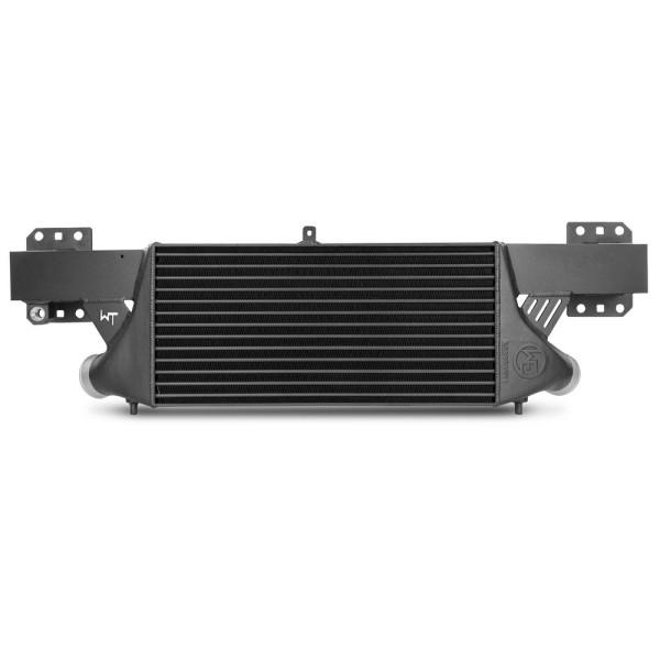 200001024 Wagner Competition Ladeluftkühler Kit EVO 2 Audi TTRS 8J - 2.5 TFSI